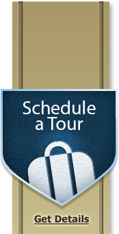 NEW Schedule a Tour TOP