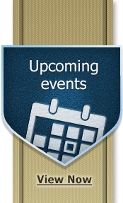 NEW Events TOP